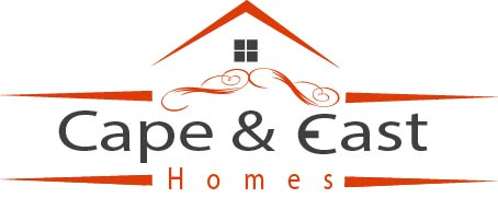 Cape & East Homes